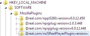 plugins2