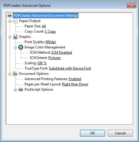 Ontrex Software Package Atelier Teamblog   Ontrex Software