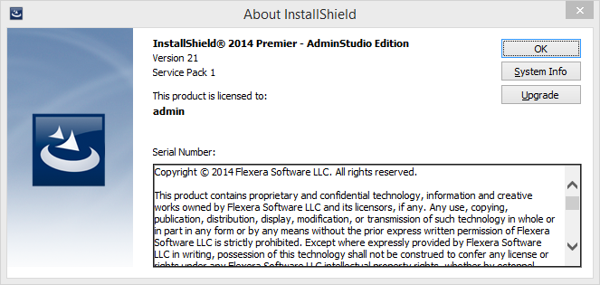 2015-02-03 16_11_06-About InstallShield