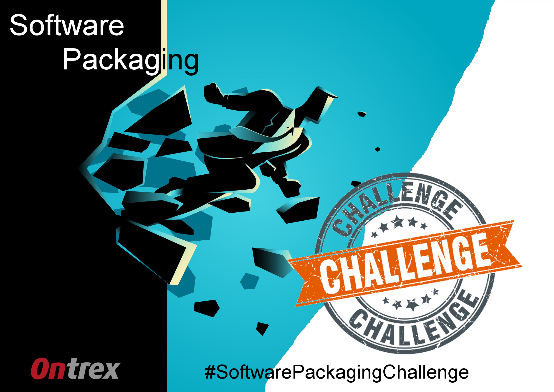Ontrex Software Package Atelier Teamblog | Ontrex Software